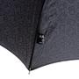 Authentic Second Hand Chanel No.5 CC Logo Umbrella (PSS-200-01621) - Thumbnail 6
