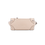 Authentic Pre Owned Céline Micro Luggage Bag (PSS-506-00029) - Thumbnail 3