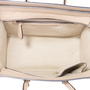 Authentic Pre Owned Céline Micro Luggage Bag (PSS-506-00029) - Thumbnail 5