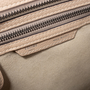 Authentic Second Hand Céline Micro Luggage Bag (PSS-506-00029) - Thumbnail 6