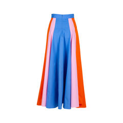 Peter pilotto tri coloured skirt 2?1549513321