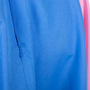 Authentic Second Hand Peter Pilotto Colour Block Cotton Skirt (PSS-414-00019) - Thumbnail 2