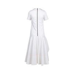 Roksanda ilincic contrast stitch layered dress 2?1549513463
