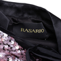 Authentic Second Hand Rasario Ruffle Tulle Sequin Jacket (PSS-414-00011) - Thumbnail 3