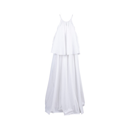 Authentic Pre Owned Paper London Corine Maxi Dress (PSS-414-00018)