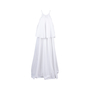 Authentic Pre Owned Paper London Corine Maxi Dress (PSS-414-00018) - Thumbnail 0