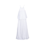 Authentic Pre Owned Paper London Corine Maxi Dress (PSS-414-00018) - Thumbnail 1