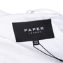 Authentic Pre Owned Paper London Corine Maxi Dress (PSS-414-00018) - Thumbnail 2