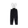 Authentic Second Hand Ulla Johnson Nadia Overalls (PSS-414-00016) - Thumbnail 0