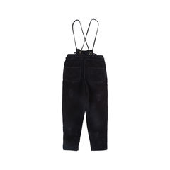Ulla johnson nadia denim overalls 2?1549514440