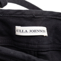 Authentic Second Hand Ulla Johnson Nadia Overalls (PSS-414-00016) - Thumbnail 4
