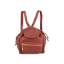 Authentic Second Hand Valentino Leather Backpack (PSS-099-00023) - Thumbnail 0