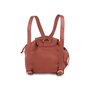 Authentic Second Hand Valentino Leather Backpack (PSS-099-00023) - Thumbnail 2
