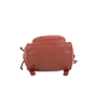 Authentic Second Hand Valentino Leather Backpack (PSS-099-00023) - Thumbnail 3
