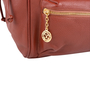 Authentic Second Hand Valentino Leather Backpack (PSS-099-00023) - Thumbnail 5
