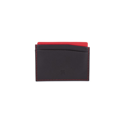 Authentic Pre Owned Carolina Herrera Cardholder (PSS-099-00026)
