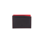 Authentic Pre Owned Carolina Herrera Cardholder (PSS-099-00026) - Thumbnail 0