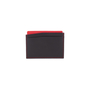 Authentic Pre Owned Carolina Herrera Cardholder (PSS-099-00026) - Thumbnail 1