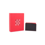 Authentic Pre Owned Carolina Herrera Cardholder (PSS-099-00026) - Thumbnail 5