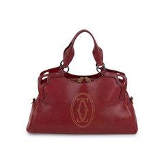 Marcello Medium Bag