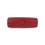 Authentic Second Hand Cartier Marcello Medium Bag (PSS-099-00031) - Thumbnail 3