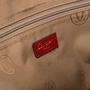 Authentic Pre Owned Cartier Marcello Medium Bag (PSS-099-00031) - Thumbnail 7