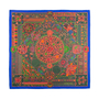 Authentic Pre Owned Hermès Collections Imperiales Scarf (PSS-586-00005) - Thumbnail 0