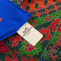 Authentic Pre Owned Hermès Collections Imperiales Scarf (PSS-586-00005) - Thumbnail 1