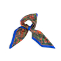 Authentic Pre Owned Hermès Collections Imperiales Scarf (PSS-586-00005) - Thumbnail 2