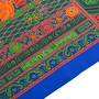 Authentic Pre Owned Hermès Collections Imperiales Scarf (PSS-586-00005) - Thumbnail 8