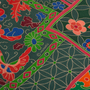 Authentic Pre Owned Hermès Collections Imperiales Scarf (PSS-586-00005) - Thumbnail 9