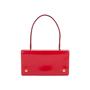 Authentic Second Hand Gianni Versace Sun Charm Shoulder Bag (PSS-596-00002) - Thumbnail 0