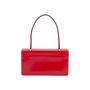 Authentic Second Hand Gianni Versace Sun Charm Shoulder Bag (PSS-596-00002) - Thumbnail 2