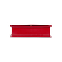 Authentic Second Hand Gianni Versace Sun Charm Shoulder Bag (PSS-596-00002) - Thumbnail 3