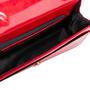 Authentic Second Hand Gianni Versace Sun Charm Shoulder Bag (PSS-596-00002) - Thumbnail 5