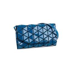 Issey miyake bao bao prism crossbody bag blue 2?1549527511