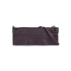 Convertible Foldover Tote Bag