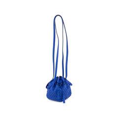 Tod s mini gommini bucket bag 2?1549527667