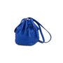 Authentic Second Hand Tod's Mini Gommini Bucket Bag (PSS-602-00003) - Thumbnail 2
