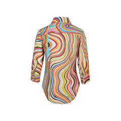 Paul smith classic blouse multicolour 2?1549865438