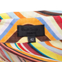 Authentic Second Hand Paul Smith Classic Blouse (PSS-099-00035) - Thumbnail 2