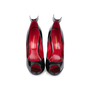 Authentic Second Hand Georgina Goodman Hilda Pumps (PSS-214-00007) - Thumbnail 0