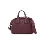 Authentic Pre Owned Givenchy Micro Nightingale Bag (PSS-034-00023) - Thumbnail 0