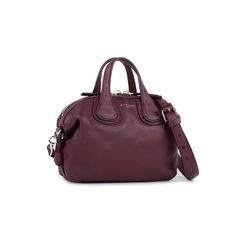 Givenchy micro nightingale bag purple 2?1549868313