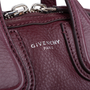 Authentic Second Hand Givenchy Micro Nightingale Bag (PSS-034-00023) - Thumbnail 3