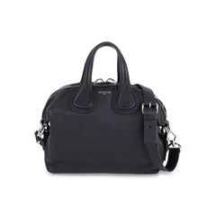 Medium Nightingale Bag
