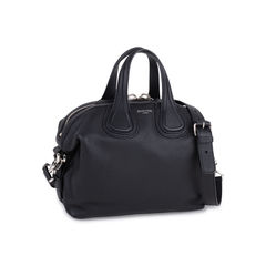Givenchy medium nightingale bag 2?1549868412