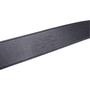 Authentic Second Hand Yves Saint Laurent Patent Hook Rivet Belt (PSS-034-00027) - Thumbnail 5