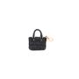 Authentic Pre Owned Prada Mini Bag Charm Keychain (PSS-034-00030) - Thumbnail 2