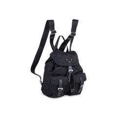 Prada small vela nylon backpack 2?1549868815